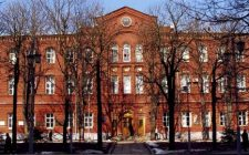 pic-N-A-National Technical University Kharkiv Polytechnical Institute