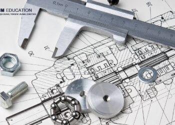 Ukrayna'da Mühendislik Eğitimi 8 – engineering mechanical 3042380 cropped