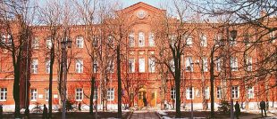 national-technical-university-of-ukraine