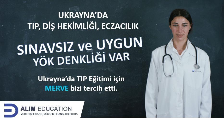 Ukrayna'da Tıp Eğitimi 1 – Capture