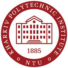 Ukrayna Üniversite Ücretleri 5 – download