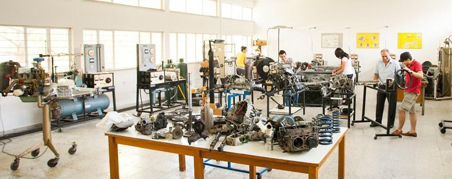 Ukrayna Makine Mühendisliği Eğitimi 3 – mechanical engineering makine muhendisligi 02