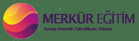 Ukrayna Üniversite Eğitimi | Merkür Yurtdışı Eğitim
