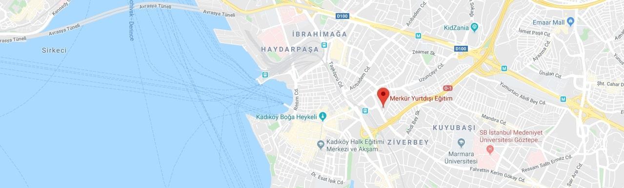 Ukrayna'da Eğitim 28 – merkur egitim google maps min