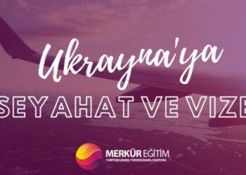 Ukrayna'ya Ulaşım ve Vize 10 – Ukraynaya seyahat ve vize