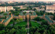 igor-sikorsky-kiev-politeknik-universitesi-merkur-egitim