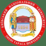 Ukrayna Üniversite Ücretleri 10 – 2 150x150 1