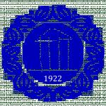 Ukrayna Üniversite Ücretleri 6 – beketova logo