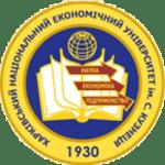Ukrayna Üniversite Ücretleri 7 – harkov ekonomi logo