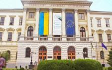 ivan-franko-lviv-universitesi