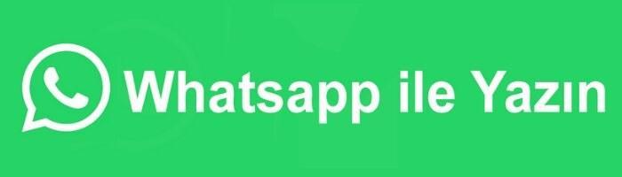 Ukrayna'da Eğitim 14 – merkur whatsapp iletisim