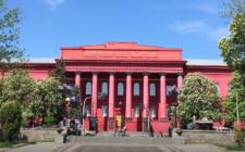 taras-scevchenko-universitesi