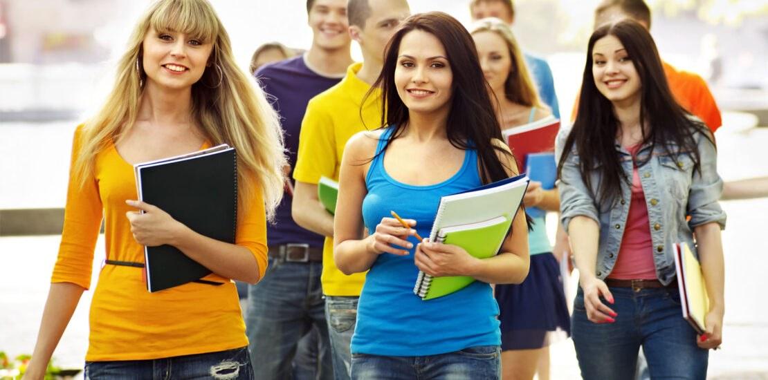 Ukrayna Eğitim Rehberi ve Üniversite Okumak İçin 17 İpucu 2 – ukrayna agitim