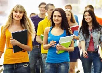 Ukrayna Eğitim Rehberi ve Üniversite Okumak İçin 17 İpucu 9 – ukrayna agitim
