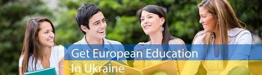 Ukrayna Eğitim Rehberi ve Üniversite Okumak İçin 17 İpucu 4 – ukraynada okumak