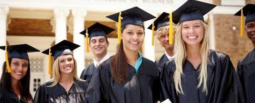 Ukrayna Eğitim Rehberi ve Üniversite Okumak İçin 17 İpucu 3 – ukraynada universite okumak