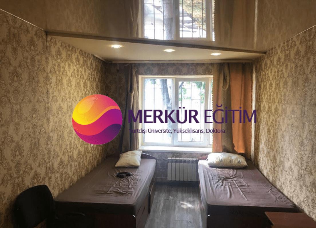 Ukrayna Eğitim 17 – merkur yurt odalari 2